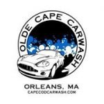 Olde Cape Carwash