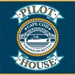 Pilot House Restaurant & Lounge