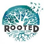 Rooted Yoga Cape Cod