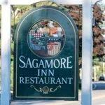 Sagamore Inn