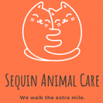 Sequin Animal Care