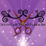 South Cape Village Hair & Spa