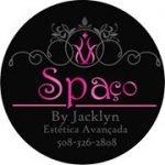Spaco By Jacklyn