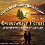Sweetwater Forest Camping Resort