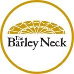 The Barley Neck