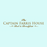 Captain Farris House B&B