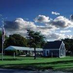 Chatham Motel