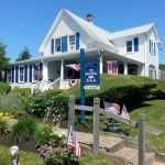 The Hillcrest Bed & Breakfast
