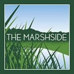 The Marshside (Closed for the season)