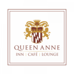 Queen Anne Inn Cafe & Lounge