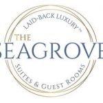 The Seagrove