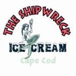 Shipwreck Ice Cream (Closed for the season)