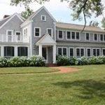Willows Inn & Seaside Farm