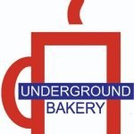 The Underground Bakery