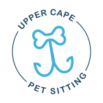 Upper Cape Pet Sitting
