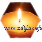 Warm Delights Crafts
