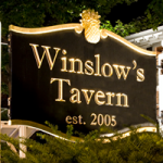 Winslow's Tavern