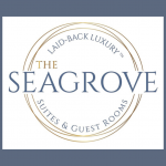 The Seagrove (formerly The Cove Bluffs Inn)