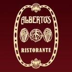 Alberto's Ristorante