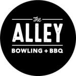 Alley & Big Dog's BBQ