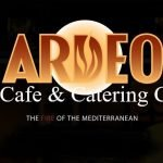 Ardeo Cafe & Catering