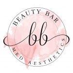 Beauty Bar Med Aesthetics