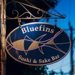 Bluefins Sushi & Sake Bar