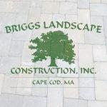 Briggs Landscape