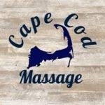 Cape Cod Massage