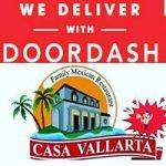 Casa Vallarta Mexican Restaurant