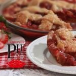 Centerville Pie Company