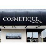 Cosmetique Salon