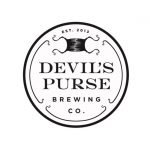 Devil's Purse