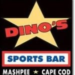 Dino's Pizza and Sports Bar