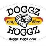 Doggz & Hoggz