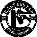 East End Tap