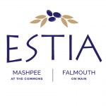 Estia at the Commons