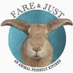 Fare & Just Kitchen/ Karma Foods
