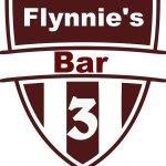 Flynnie's Bar 3