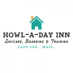 Howl-A Day-Inn