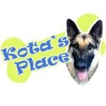 Kota's Place Dog Daycare & Boarding