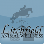 Litchfield Animal Wellness