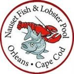 Nauset Fish and Lobster Pool