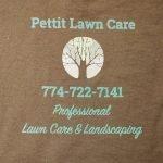 Pettit Lawn Care