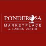 Ponderosa Marketplace and Garden Center