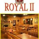 Royal II Restaurant & Grille
