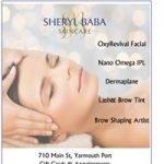 SBaba Skincare