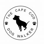 The Cape Cod Dog Walker