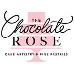 Chocolate Rose Bakery