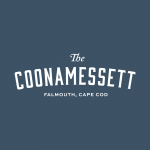 The Coonamessett